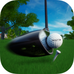 Download Perfect Swing – Golf 1.264 APK For Android