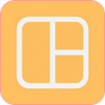 Download Photo Collage pro – Photo Editor & Collage Maker 1.0.2 APK For Android