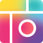 Download PicCollage Beta 106.50.11 APK For Android