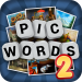 Download PicWords 2 1.3.3 APK For Android
