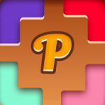 Download Pieces 2.5.1 APK For Android