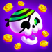 Download Pixel Pirate 2.0 APK For Android
