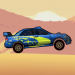 Download Pixel Rally 1.2.3 APK For Android