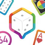 Download PlayJoy: Ludo, dominoes, Uno, Chinchón and more… 1.0 APK For Android