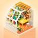 Download Pocket House 3D 2.0.4 APK For Android