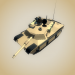 Download Poly Tank 2: Battle Sandbox 1.3.5 APK For Android