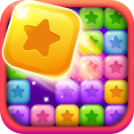 Download Pop Puzzle – Free Match 3 Game 1.3.0 APK For Android