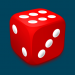 Download Probability Math Puzzles 3.7 APK For Android