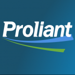 Download Proliant Mobile 2.0.0 APK For Android