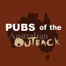 Download Pubs of the Australian Outback 1.3.1 APK For Android