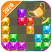 Download Puzzle Block Games Free 1.3.0 APK For Android