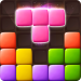 Download Puzzle Master – Block Puzzle 1.3.8 APK For Android