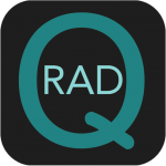 Download QRAD Rideshare Assistant for Drivers (auto switch) 2.9.1 APK For Android