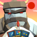 Download Quest Lands : Slay the Titan – Roguelike RPG 0.6.2 APK For Android