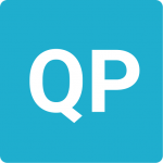 Download Quick Proposal 5.78 APK For Android