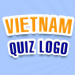 Download Quiz Logo VietNam 1.2.5 APK For Android