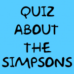 Download Quiz about Simpson – Trivia and Quotes 1.0 APK For Android