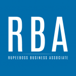 Download RBA – unleash your power to earn more 1.0.4.7 APK For Android
