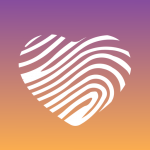 Download RLOVE 1.7.0 APK For Android