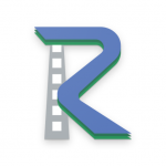 Download ROADCARE 2.1.3 APK For Android