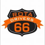 Download ROTA 66 10.7.2 APK For Android