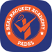 Download Real Racquet Academy 1.1.7 APK For Android