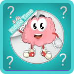 Download Riddle Time 7.5.2z APK For Android