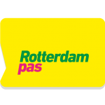 Download Rotterdampas 2.10.1 APK For Android