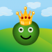 Download Royal Apple Garden the Game 1.3 APK For Android