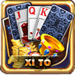 Download Royal – Xi To ONLINE 295.3 APK For Android