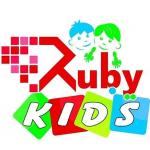 Download Ruby Kids Nursery 6.0.44 APK For Android