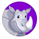 Download Ryn VPN 2020 – A Secure VPN Proxy Master 50.6.6 APK For Android