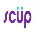 Download SCÜP 4.3.4 APK For Android