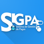 Download SIGPA 1.481 APK For Android