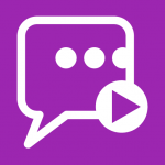 Download SMS Templates 2.7 APK For Android