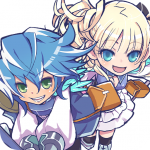 Download チョコットランドSP 6.4.3 APK For Android