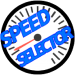 Download 瞬発力ゲーム★SPEED・SELECTOR 1.10.3 APK For Android