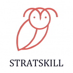 Download STRATSKILL 1.0 APK For Android