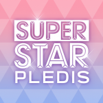 Download SUPERSTAR PLEDIS 1.3.6 APK For Android