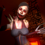 Download Scary EIsa Branny Granny – Scary Mod Chapter Two 1 APK For Android