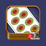 Download Scopa 1.4.0 APK For Android