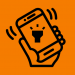 Download Shake Flashlight Torch 1.0.16 APK For Android