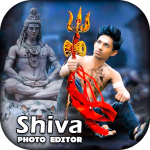 Download Shiva Photo Editor 1.1 APK For Android