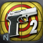 Download Shooting Showdown 2 1.8 APK For Android