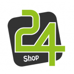 Download Shop24- Reselling App for Resellers. Earning App. 1.8 APK For Android