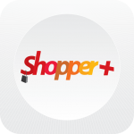 Download Shopper+ 3.10.2 APK For Android