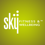 Download Sky Fitness and Wellbeing 2.5 APK For Android