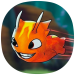 Download Slug it Out 2 Guide Slugterra 1.3 APK For Android