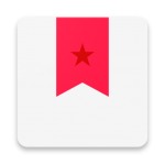 Download Smart Bookmark: Manage your bookmarks smartly 1.5.4 APK For Android