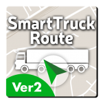 Download SmartTruckRoute2 Truck GPS Navigation  Live Routes 4.0.20200228_351 APK For Android